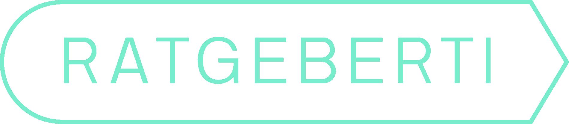 Ratgeberti.de